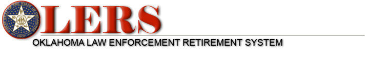 Oklahoma Law Enforcement Retirement System